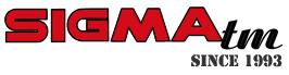 Sigma TM