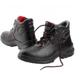 Cipele STRONG Mito 6909- duboke