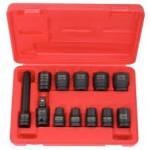 Garnitura nasadnih kovanih ključeva 1/2″ 10-24